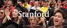 스탠포드대학교, 블록체인 리서치센터 연다