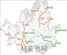 서울시, 교통 격차 해소 위해 경전철 사업에 재정 투입 확대