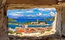 최대 6인 소규모 패키지여행 '발칸 크로아티아+슬로베니아 특집 10일'