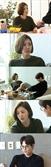 '동상이몽2' 신다은♥임성빈, 첫 부부싸움에 친정母 SOS…무릎까지 꿇었다