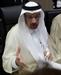 OPEC, 내달부터 하루 100만배럴 증산