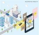 [도시와 블록체인 下]블록체인으로 만드는 '맞춤형 도시'