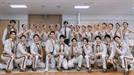 뮤지컬 '브로드웨이 42번가' 열린음악회 1200회 특집 오프닝 무대 출격