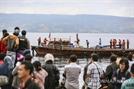 인도네시아 여객선 침몰 200여명 실종 7일째… 세월호 참사와 유사