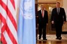 마음 급한 日, 北 비핵화 비용 부담에 전문가 파견까지 검토