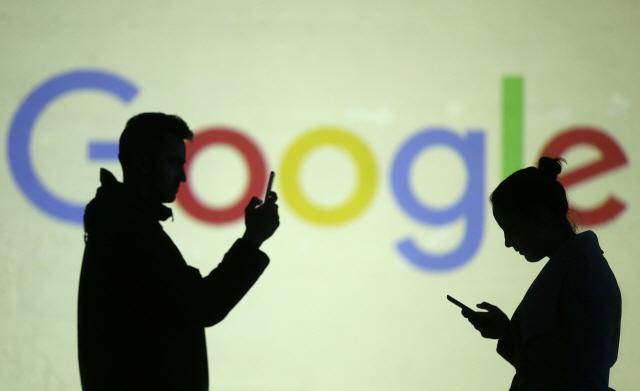 [백브리핑]구글 '인신공격 금지' 새 가이드라인 내놨다