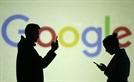 """[백브리핑]구글 """"인신공격 금지"""" 새 가이드라인 내놨다"""