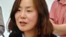 """박혜린 옴니시스템 대표 """"4차 산업혁명 와도 가격·편의성이 구매 기준"""""""