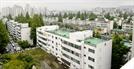 [건축과 도시-재건축 앞둔 '반포주공'] 강남 아파트 시대 연 '개발의 상징'...50년 세월 묻고 역사속으로