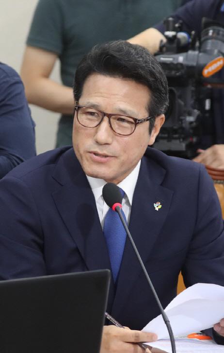 국회 암호화폐 컨퍼런스 연다…'ICO 가이드라인 논의'