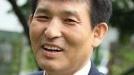 [시론] '북핵 폐기'의 길