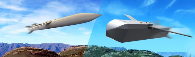 [권홍우 선임기자의 무기이야기] 전투기 이어 무장도 우리 손으로..공대지 미사일 10년 내 양산