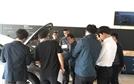 장안평자동차산업종합정보센터, 자동차 전문딜러 교육과정 2기 모집