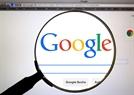 """세르게이 브린 """"구글, 블록체인 선두주자 될 기회 잃어"""""""