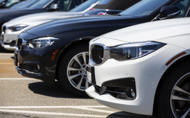"""BMW도 관세압박에 美 떠나나…지역지 """"사우스캐롤라이나 제조시설 옮긴다"""""""