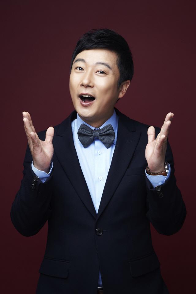 '브라운관→웹예능→유튜브'…이수근, 예능 천재의 변주