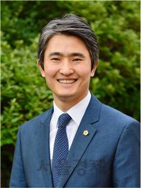 서울시의회 도시계획관리위원회 구성, 김인제 위원장 선출