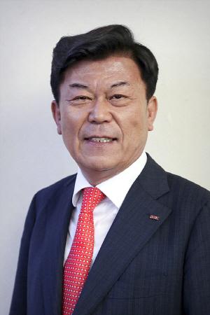 중기중앙회, 싱가폴에 '新남방진출 지원체계' 구축 나선다