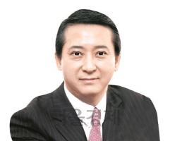'재무통' 권영수 ㈜LG 대표로 그룹 새판짜기 시동 건 구광모