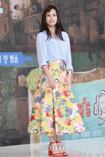 [단독]'윰블리' 정유미 '김비서가 왜 그럴까' 카메오 출연…박서준 다시 만난다