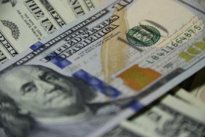 바이낸스, 몰타에 블록체인 은행 만든다…연내 토큰 판매