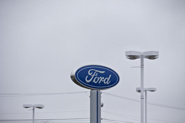 무역갈등에 中서 美자동차 판매 23% 급감