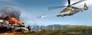 [권홍우 선임기자의 무기이야기] 경공격헬기 탑재무장 노후화…'한국형 헬파이어'로 전력누수 막는다