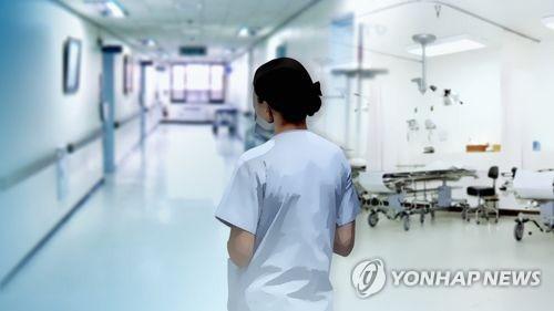 '과로사 막는다'…日 정부, 간호사 등에 '근무 인터벌제' 도입 추진