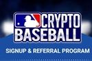 메이저리그가 블록체인 기반 야구게임 'MLB크립토' 만든다