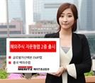 [에셋+ 베스트컬렉션]메리츠종금증권 '해외주식 자문형랩 2종'