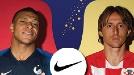[만파식적] 월드컵 나이키 더비
