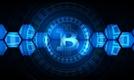 """中 정부 """"블록체인, 디지털 경제의 핵심 산업으로 육성해야"""""""