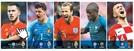 '오디션' 끝났다…월드컵 전사 심장 두드리는 빅클럽