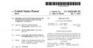 마스터카드, 암호화폐 결제 관련 특허 취득