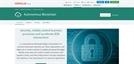 오라클, 블록체인 클라우드 서비스 공식 출범