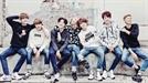 BTS, 빌보드 메인차트 8주연속 진입