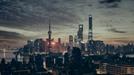 중국, 회사명에 블록체인 붙이기…작년보다 6배 급증