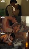 """'김비서가 왜 그럴까' 박서준X박민영, """"오늘은 못 멈춰"""" 뜨거운 첫날밤"""