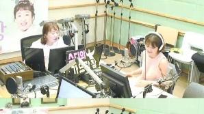 """'가요광장' 이수지, """"남보라 음주 방송 오해 받아, 도핑테스트 하라고"""""""