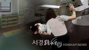 """화곡동 어린이집 사고, 학대→시신 방치 의혹? """"사망 3시간 뒤 신고"""""""