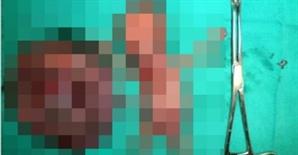 워마드, 수원 목욕탕 남탕에 몰카 설치…다음은 서울 신림 '충격'