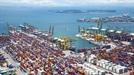 싱가포르 크림슨로직, 국제무역 블록체인 플랫폼 선보인다