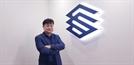 """김승기 엑스블록시스템즈 대표 """"내 후년엔 블록체인 투표시스템 상용화 될 것"""""""