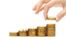日 올 최저임금 3% 인상 8,870원대서 결정 전망
