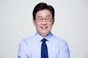 """이재명 은수미 '그것이 알고싶다'가 찾아낸 조폭유착 의혹 """"말이 길다"""""""