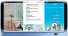 [머니+ 은행 부동산 앱 대전]중복매물 없는 KB '리브온'...한눈에 보기 편한 우리 '위비홈즈'