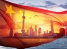 펄펄 나는 중국?…포춘 500대 기업에 10년 만에 3배