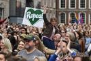 북아일랜드, 성폭행·근친상간에도 낙태금지 규정 폐지 요구..'낙태여행 막자'