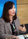 공지영 작가, 이재명-은수미 제명 요구+청와대 국민청원 독려