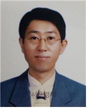 박호원 전 국립민속박물관 어린이박물관과장 별세